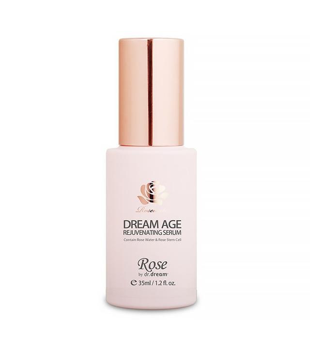 Dr. Dream Dream Age Rejuvenating Serum