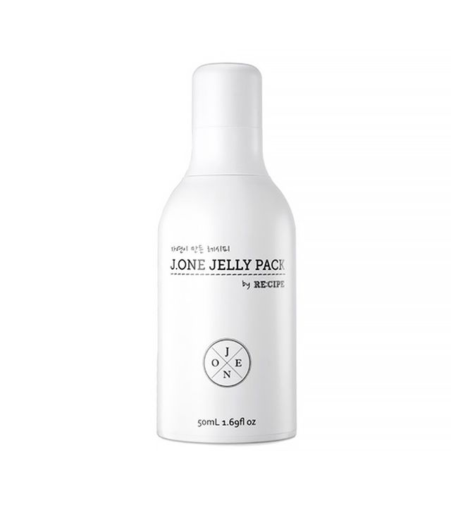 J.One's Jelly Pack
