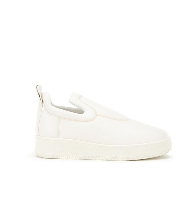 Céline Pull On Sneakers