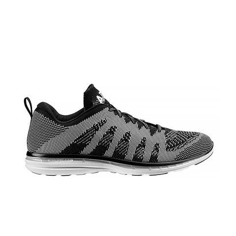 Unisex TechLoom Pro Sneakers