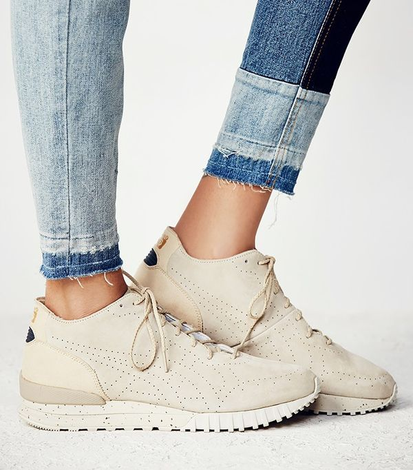 Buy yeezy shoes girl - 50% OFF 0ac7bf78010d