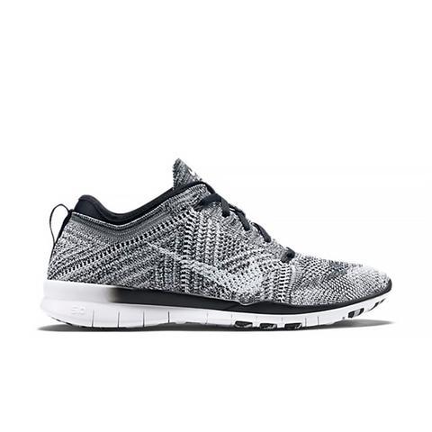 Free TR 5 Flyknit Sneakers