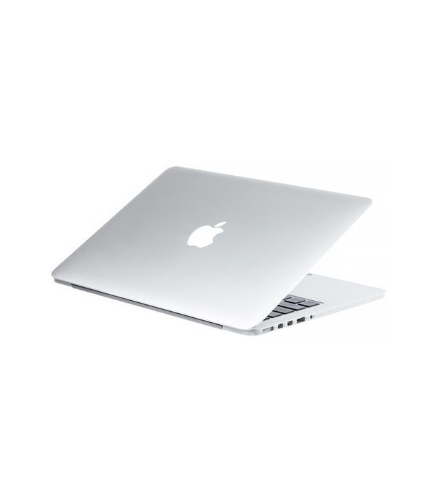 Apple MacBook Pro 13.3 Inches