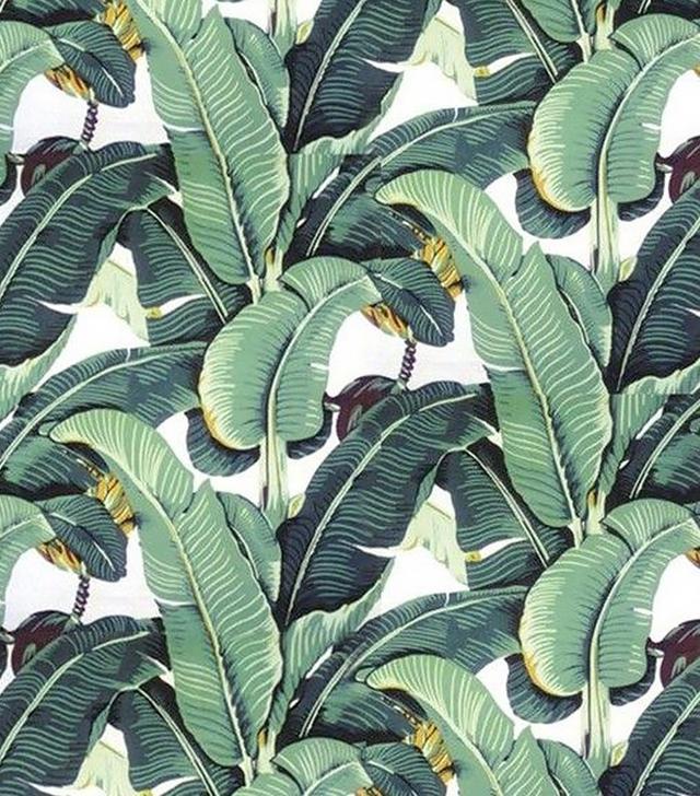 Martinique Martinique Wallpaper