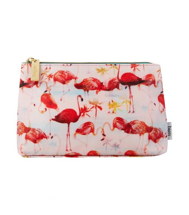 Bagsy Cosmetic Bag