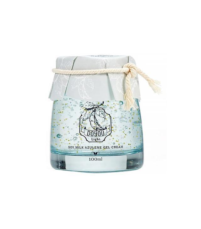 Primary Raw DoYou Azulene Gel Cream