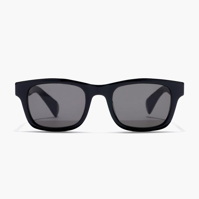 J.Crew Irving Sunglasses