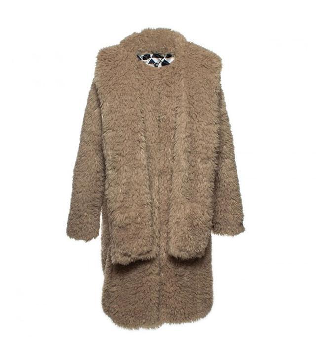 Dawn Levy 2 Tabitha Coat