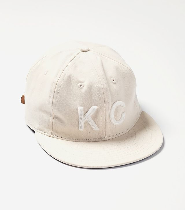 Baldwin The KC Hat