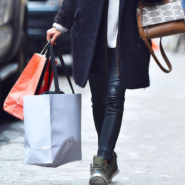 The Surprising Factor That Affects Your Shopping Habits