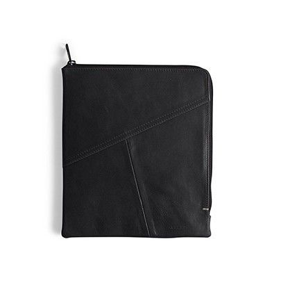 Atlas Lifestyle Co. iPad Case