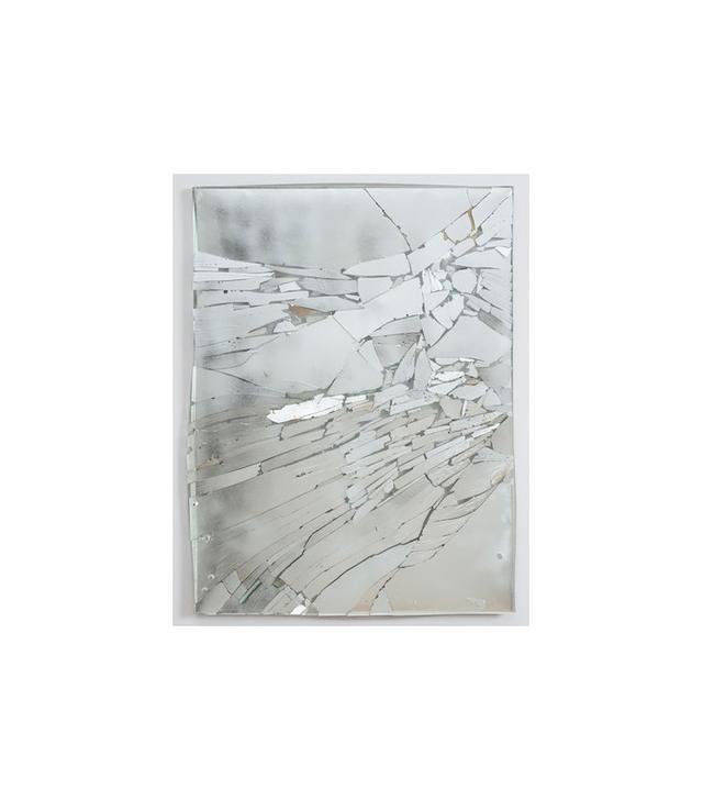 """Tilton Gallery """"Untitled"""" by Luca Dellaverson"""