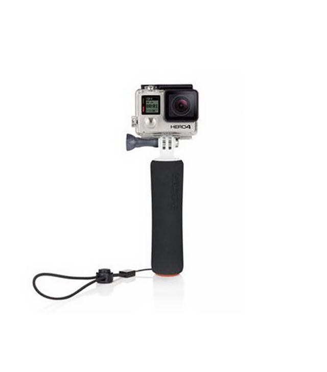 GoPro Floating Hand Grip