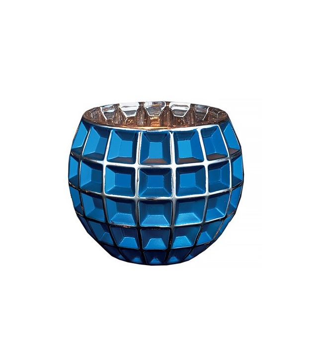 Jay Imports Facet Votive Holder