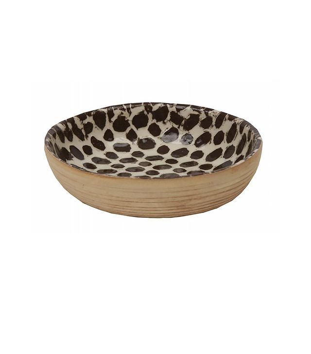 Jayson Home Dot Bowl