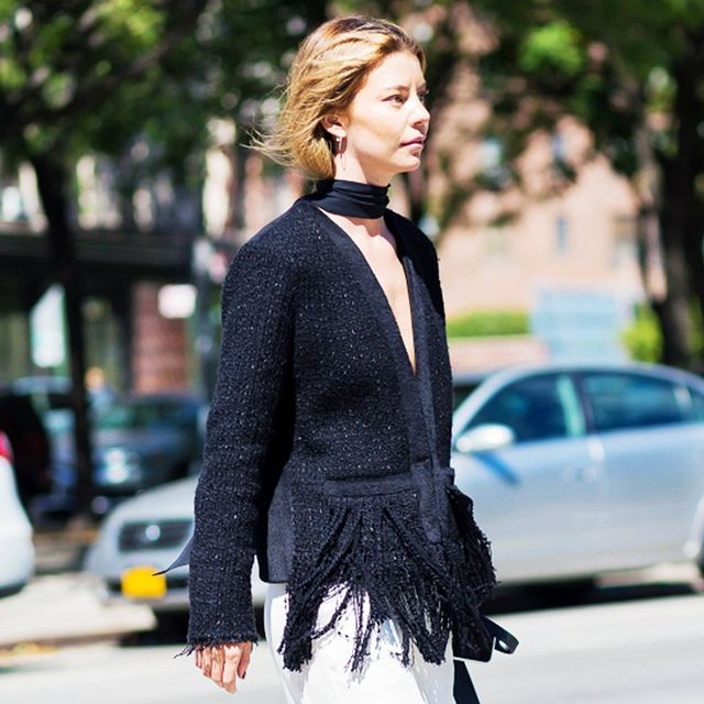50 Outfit Ideas to Look More Stylish in 2016
