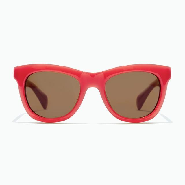 J.Crew Betty Sunglasses