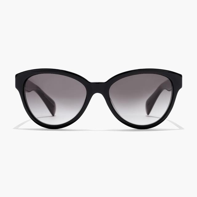 J.Crew Ryan Sunglasses
