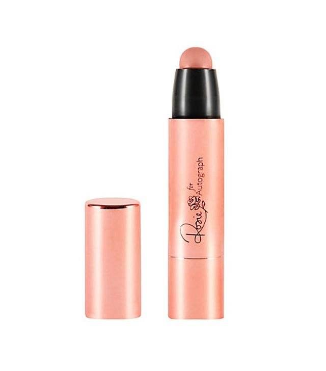 Rosie for Autograph Miracle Concealer