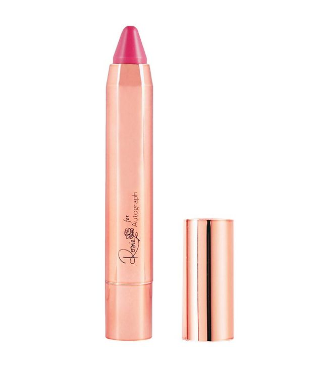 Rosie for Autograph Lip Glossy