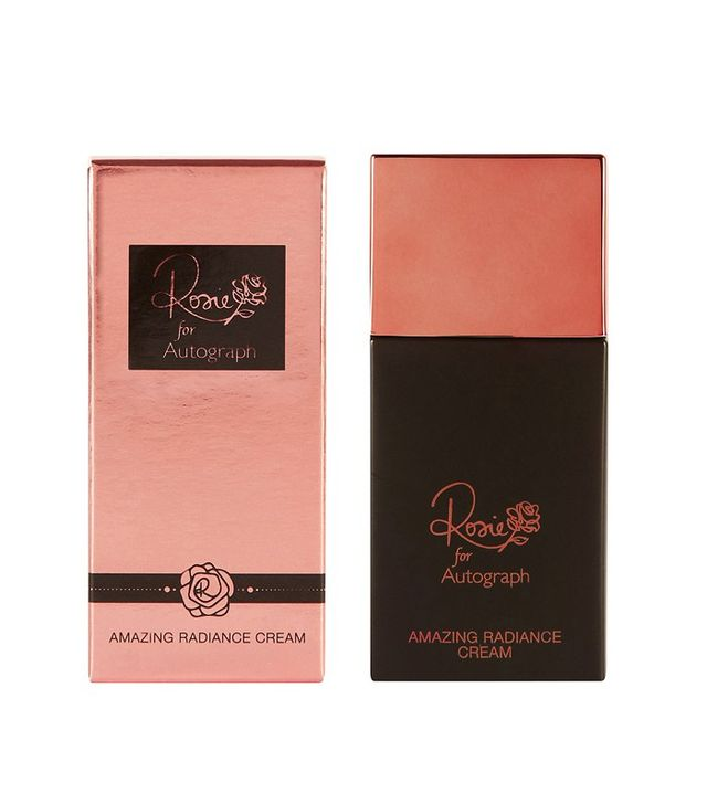 Rosie for Autograph Amazing Radiance Cream