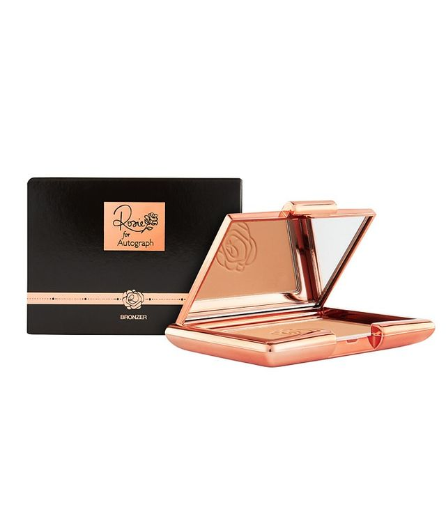 Rosie for Autograph Bronzer
