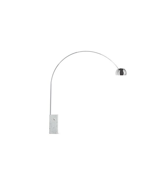 Flos Arco Floor Lamp