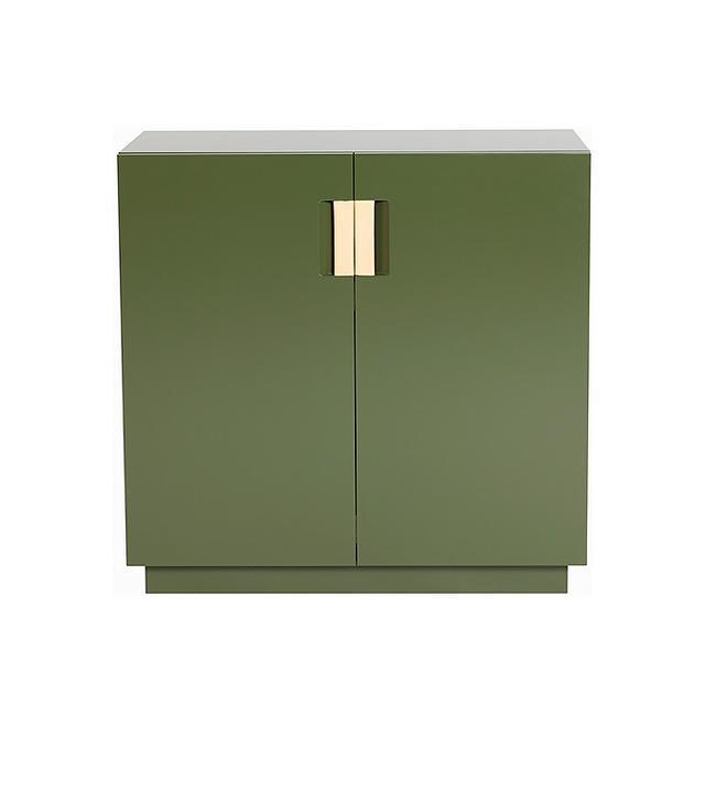 Asplund Frame 80 Cabinet