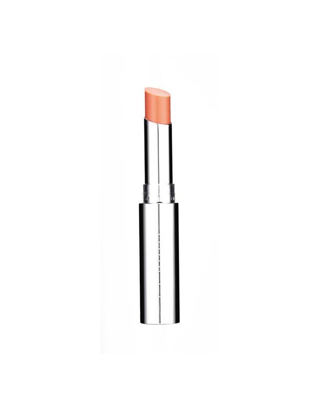 Luma Sheer Lipstick in Nude Shimmer