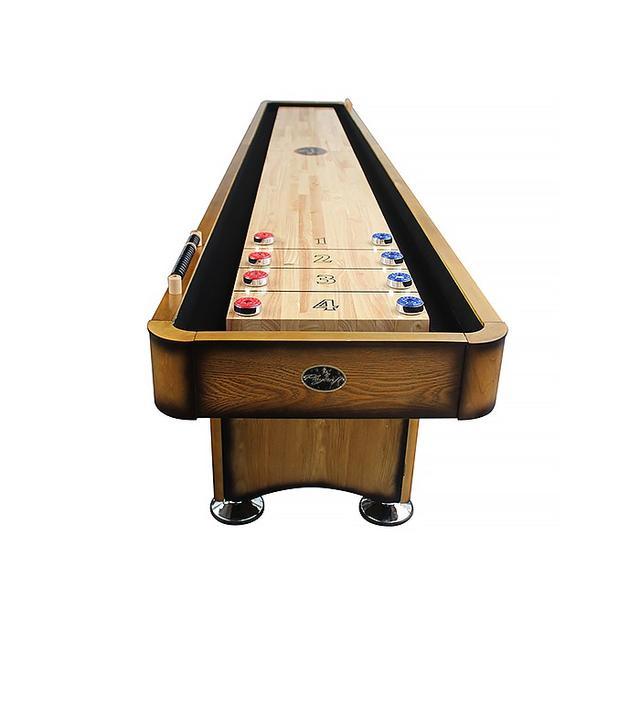 Playcraft Georgetown Shuffleboard