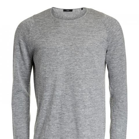 Felix Crew Neck Sweater