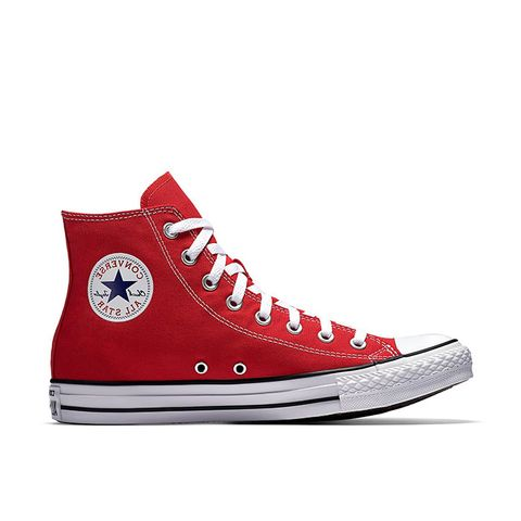 Chuck Taylor All High Top