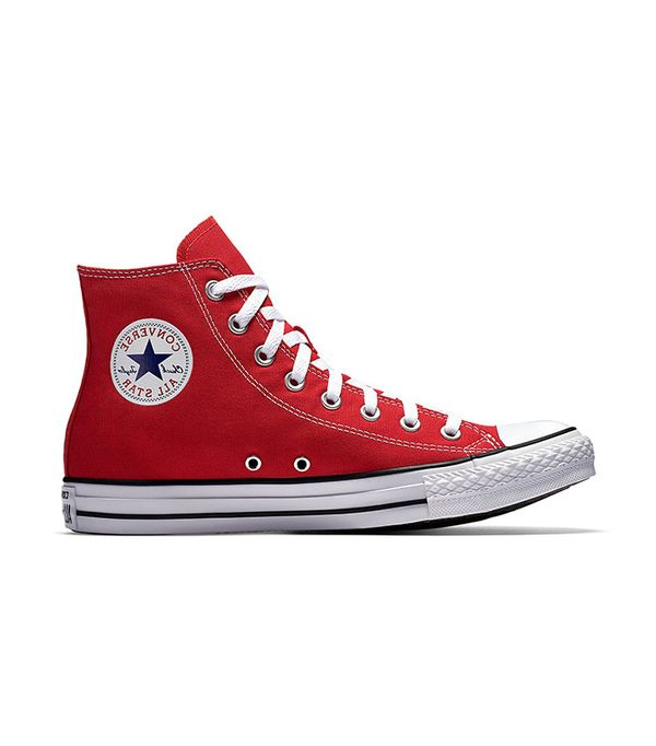 Converse Chuck Taylor All High Top