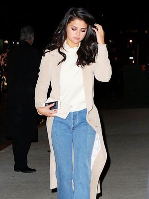 From Selena Gomez to Kate Hudson, the Best Dressed Celebs of the Week