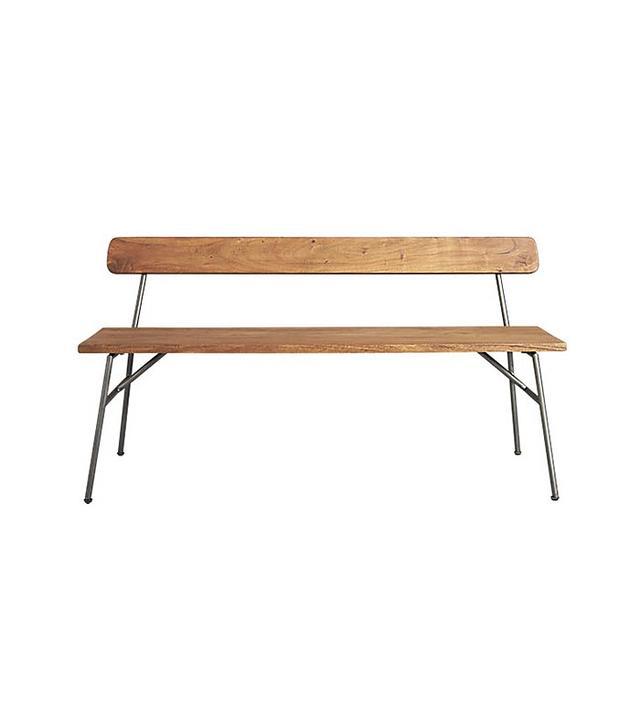 CB2 Principle Bench