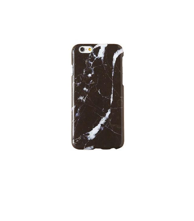 UO Exclusive Custom iPhone 6 Case