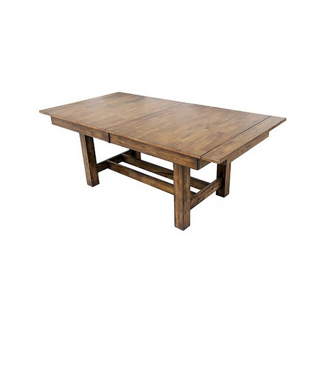 A-America Mariposa Dining Table