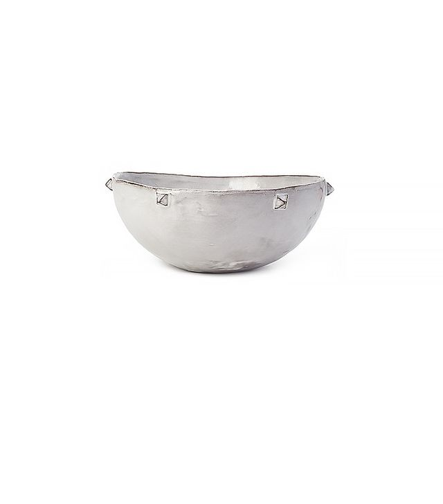 Lux/Eros Pyramid Stud Bowl
