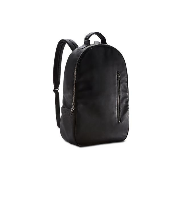 Killspencer Special Ops Backpack 2.0
