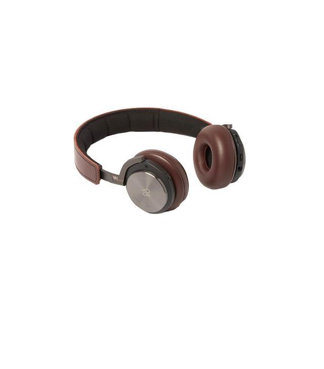 B&O Play H8 Leather Wireless Headphones