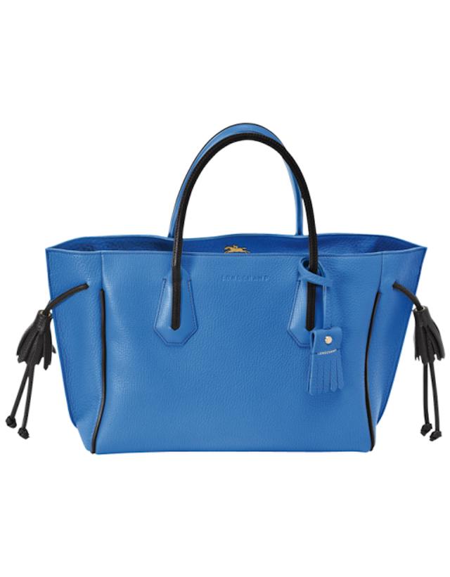 Longchamp Pénélope Fantasie Medium Tote Bag