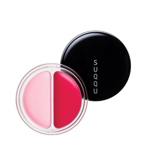 Duo Lip Colour