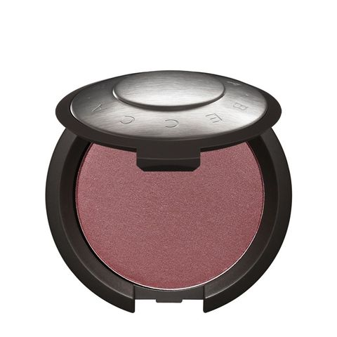 Mineral Blush in Nightingale