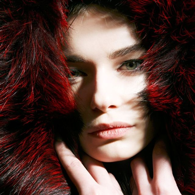 Experts Agree: These 7 Tricks Cure Dry Winter Skin