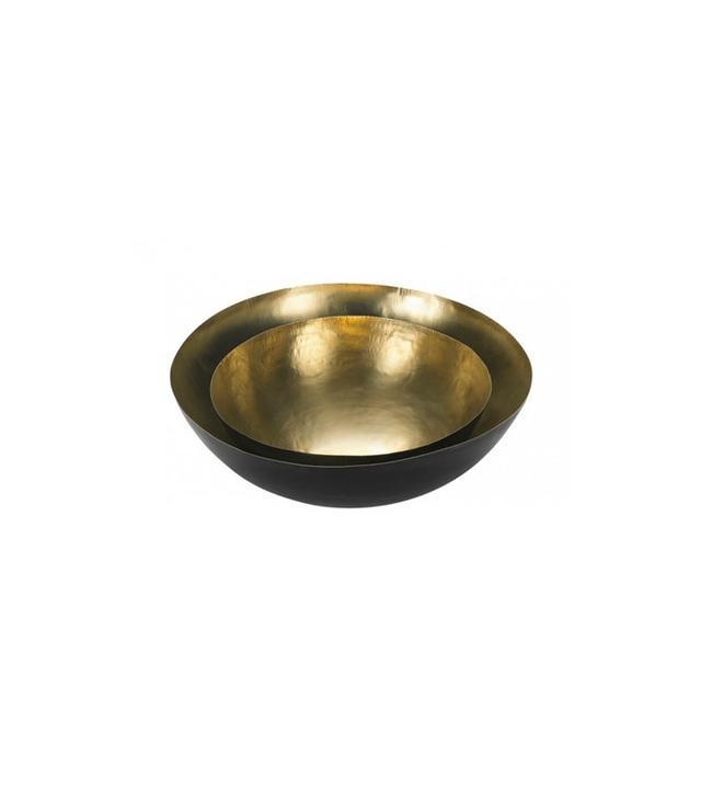 Tom Dixon Form Bowl