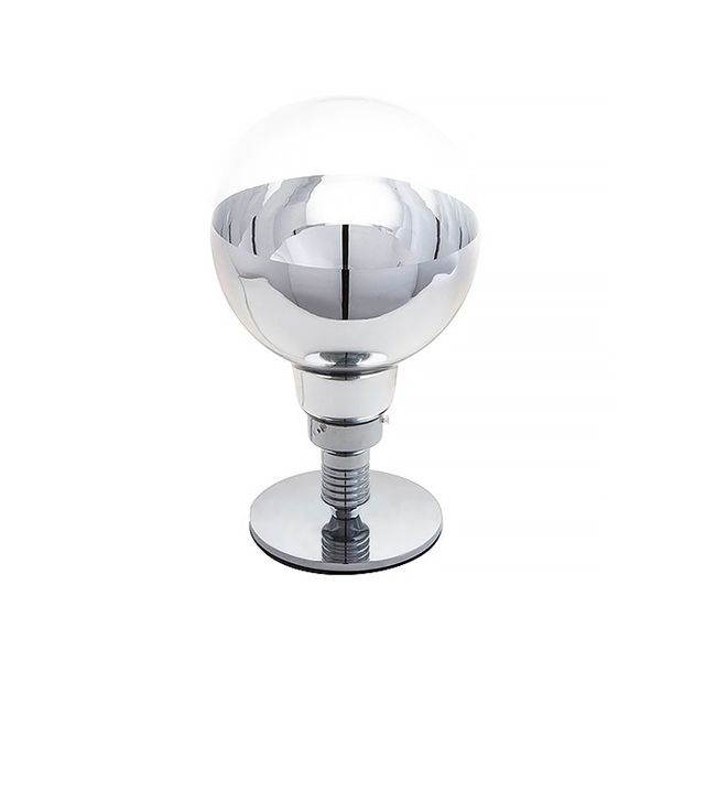 Dot & Bo Cocktail Table Lamp