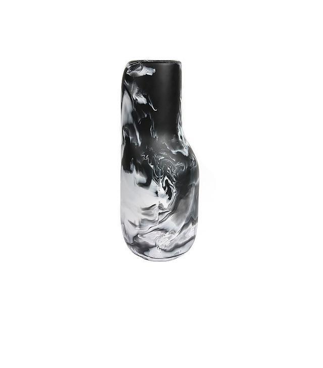 Dinosaur Designs Volcanic Vase