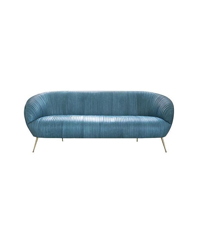 Kelly Wearstler Souffle Sofa