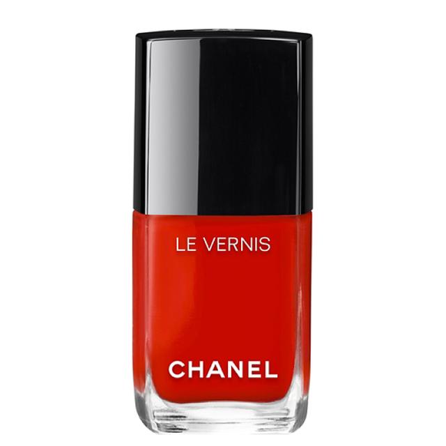 Chanel Le Vernis in Pariculière