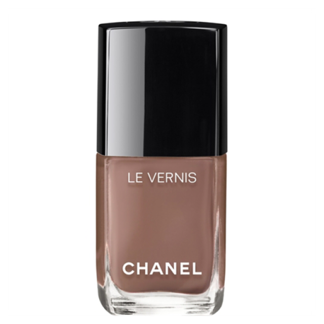 Chanel Le Vernis in Chaîne Or